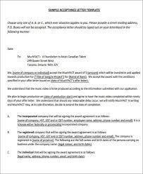 Business Letter Mailing Address Format 34 Offer Letter Formats Free U0026 Premium Templates