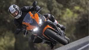 honda cbr500r honda u0027s 2016 cbr500r arrives in dealerships motorcycle life