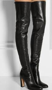 womens boots for cheap high quality womens thigh boots buy cheap womens thigh boots lots