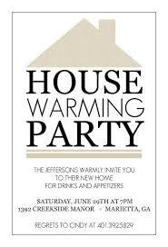 housewarming party invitations housewarming party invites best 25 housewarming party invitations