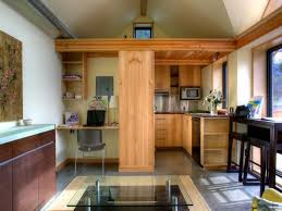 What Does 300 Square Feet Look Like Ideas About 300 Square Foot Free Home Designs Photos Ideas