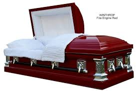 pictures of caskets east funeral home caskets