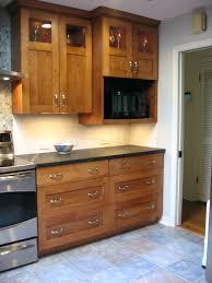 lowes under cabinet microwave microwave under cabinet spark vg info