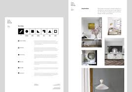 Home Decor Websites Nz by The Edit Room Studio Marque Branding And Design Company