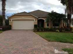 3 bedroom houses for rent in orlando fl 43 inspirational 3 bedroom houses for rent in orlando