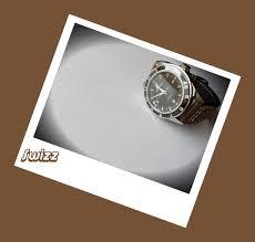 Flexibler Uhrmacher Arbeitstisch Uhrforum Seid Ihr Auch Bedebberd Zeigt Her Eure Debert Uhrforum