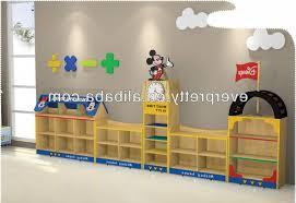 chambre enfant mickey meilleur mobilier et décoration cool fraîche rangement des