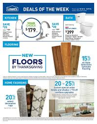 best 25 lowes sales ad ideas on hobby lobby sales ad