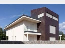 wohnflã chenberechnung balkon 390 besten energiesparhäuser bilder auf balkon