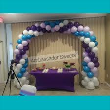 8 best wedding balloon arches images on pinterest wedding