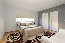 home staging bedrooms leslie whitlock staging and design is home
