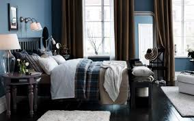 Modern Furniture Mn by Bedroom Design Glamorous Aikia Furniture Blind Windows Wooden