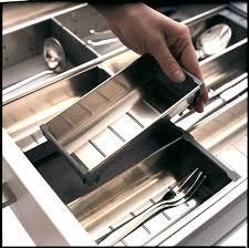 tiroir de cuisine ikea rangement tiroir cuisine ikea cuisine range cuisine cuisine prestige