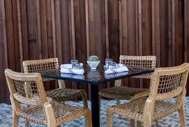 Italian Outdoor Furniture Nz Home Design Ideas - Italian outdoor furniture