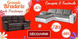 canapes et fauteuils canape pas cher et fauteuil pas cher confort et de qualité