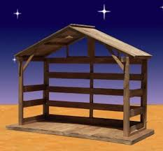Nativity Outdoor Decorations Best 25 Outdoor Nativity Sets Ideas On Pinterest Nativity Scene