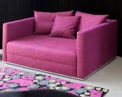 sofa kinderzimmer sofa kinderzimmer architektur sofa für kinderzimmer 18298 haus