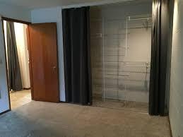 1 bedroom apartments in portland oregon tabor east apartments rentals portland or apartments com