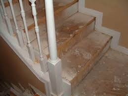 Stairs And Landing Ideas by Carpet Stairs Wooden Floor Landing Google Searchflooring For And