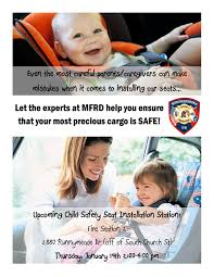 Windcrest Apartments Murfreesboro by Murfreesboro Fire Fire Tn Fire Department Ashley Mcdonald