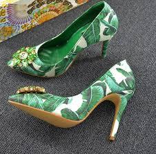 designer stiletto heels popular stiletto heels designer buy cheap stiletto heels designer