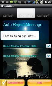 android sleep mode sleep mode android apps on play