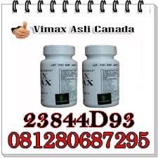 agen vimax asli obat pembesar penis di karanganyar 082138385677