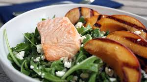 dinner for a diabetic gestational diabetes diet and meal plan what to expect