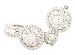 diamond earrings for sale diamond jewelry on sale antwerp or