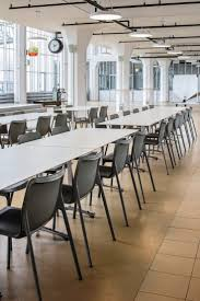 furniture creative furniture for cafeteria interior design for