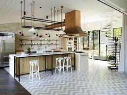 cuisine deco design 93 idées de déco pour la cuisine moderne design