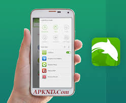 dolphin browser for android apk dolphin browser apk v12 0 2 for android apknd