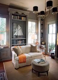 river home decor architectureimg com river cottage paintings butterfly designs