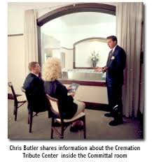 cremation services springfield il cremation services butler funeral homes