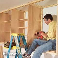 how to hang garage cabinets installing large garage cabinets c gear garage storage and storage