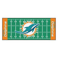 professional sports area rugs rugs the home depot