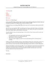 best cover letter cover letter cover letters sles free basic resume best cover