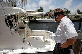 Boat A Home Boat Repossessions On The Rise In Florida Photos And Images