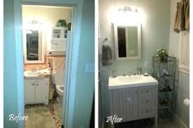 Off White Bathroom Vanities by Sketch Bathroom Gray Martha Stewart Seal Harbor 30 In Vanity