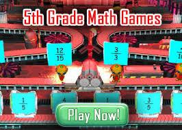 5th grade math games u2013 math games for fifth graders u2013 math blaster
