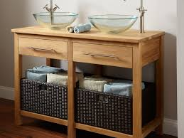 Maple Bathroom Vanity by Bathroom Vanities Category Rustic Bathroom Vanities Single