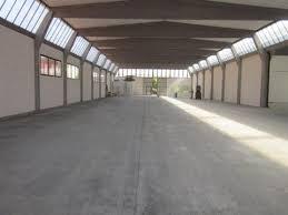 capannone in affitto a affitto capannone industriale savignano sul panaro capannoni