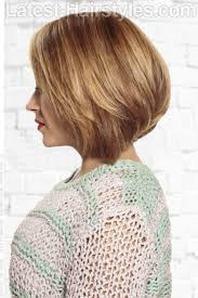 beveled bob haircut pictures 27 short straight hairstyles trending right now updated for 2018