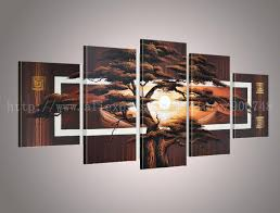 dining room framed art living room wall paintings for living room fearsome photos