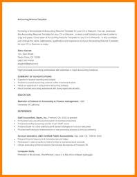 Latex Template Resume A Copy Of A Resume Resume Cv Cover Letter