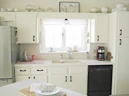 kitchen sink light caruba info