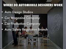 Home Design Education Interior Design Education Needed Best Awesome Interior Decorator