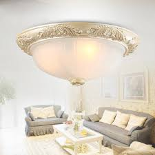 Bedroom Ceiling Light Fixtures Beautiful Flush Mount Tiffany Ceiling Lights Stained Glass