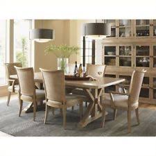 lexington dining room furniture ebay