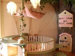 disney bathroom ideas baby nursery disney ba unique products inspired ideas regarding
